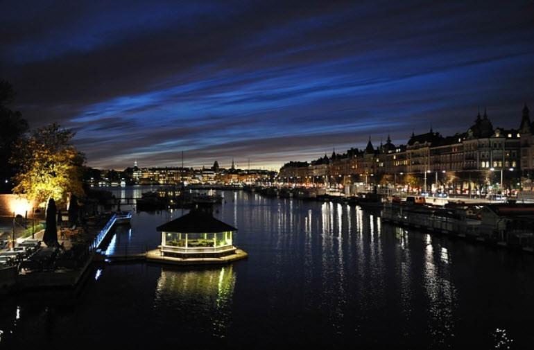 1604204882 258 Las 10 ciudades con canales mas bellas del mundo