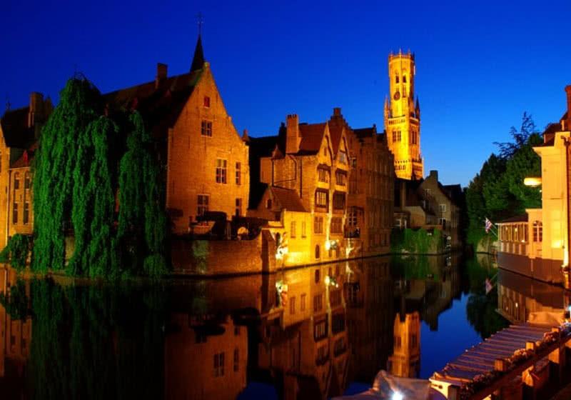 1604204882 90 Las 10 ciudades con canales mas bellas del mundo