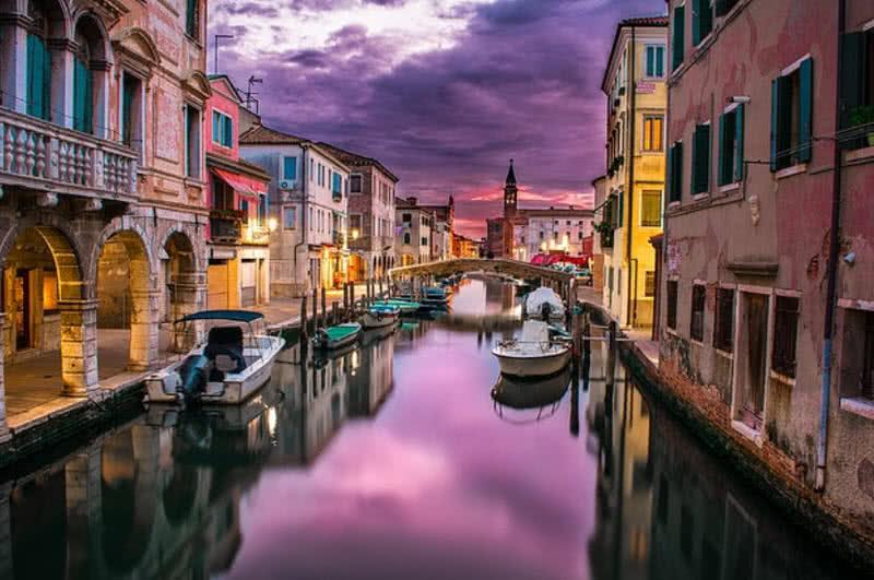 1604204883 985 Las 10 ciudades con canales mas bellas del mundo