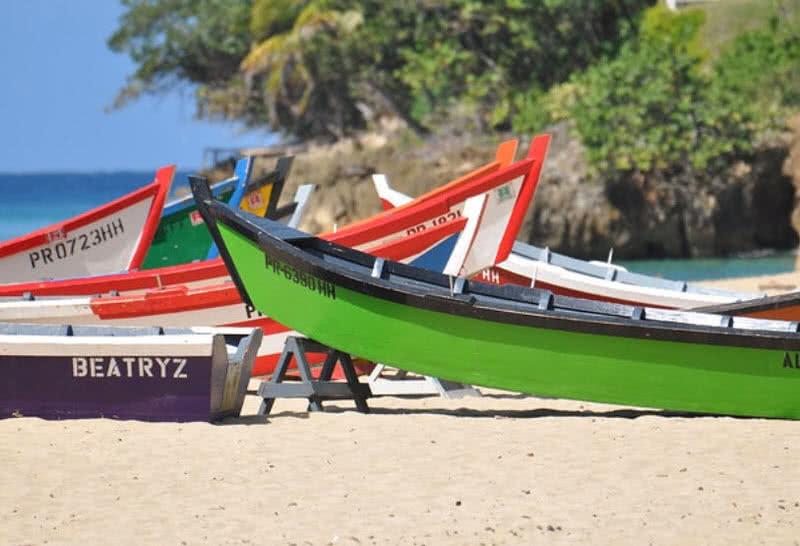 1604215829 143 Las 10 islas mas bellas del Caribe
