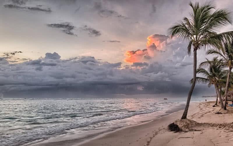 1604215829 26 Las 10 islas mas bellas del Caribe
