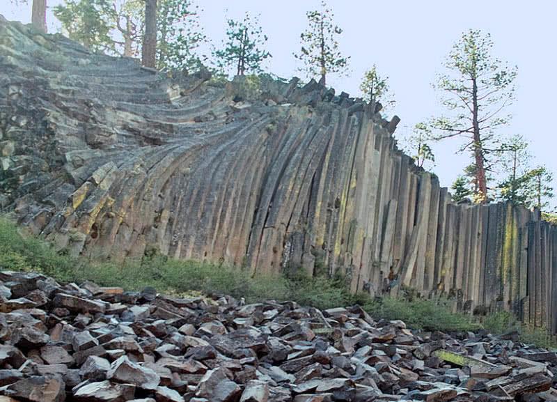 1604248740 898 Las 10 formaciones rocosas mas increibles de Estados Unidos