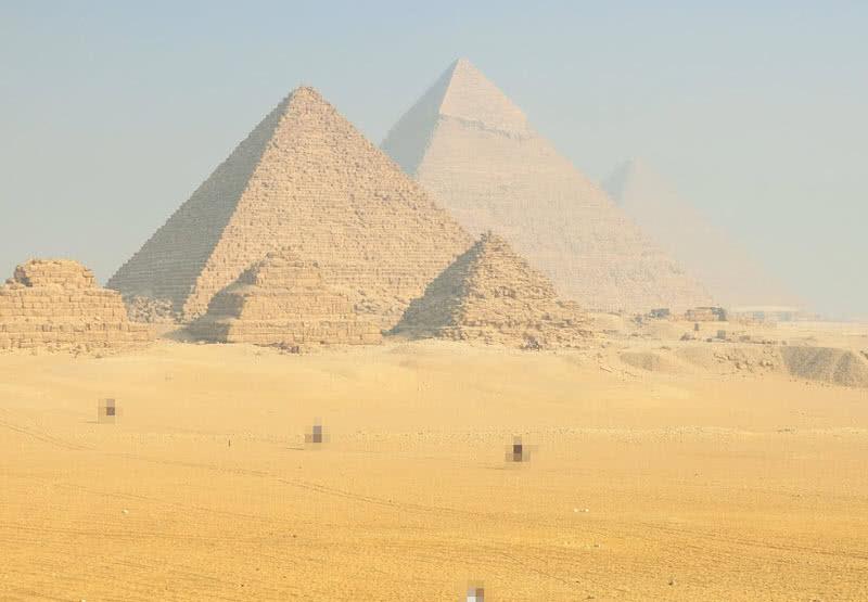 1604281324 130 Los 10 monumentos mas populares del mundo