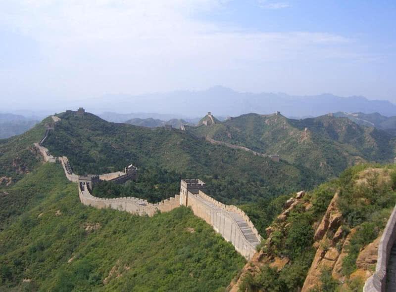 1604281324 268 Los 10 monumentos mas populares del mundo