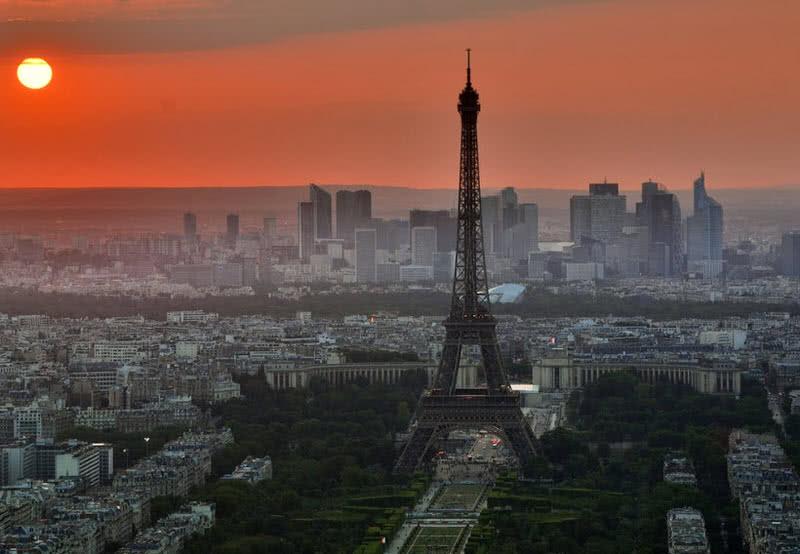 1604281324 376 Los 10 monumentos mas populares del mundo
