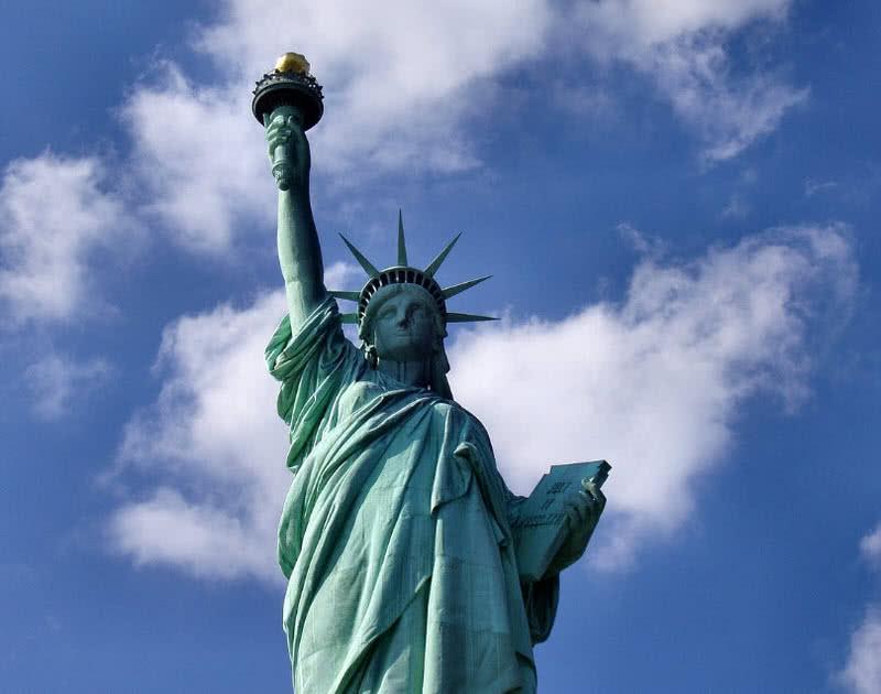 1604281324 452 Los 10 monumentos mas populares del mundo