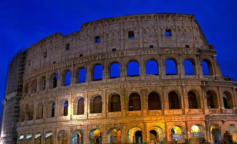 1604281324 791 Los 10 monumentos mas populares del mundo