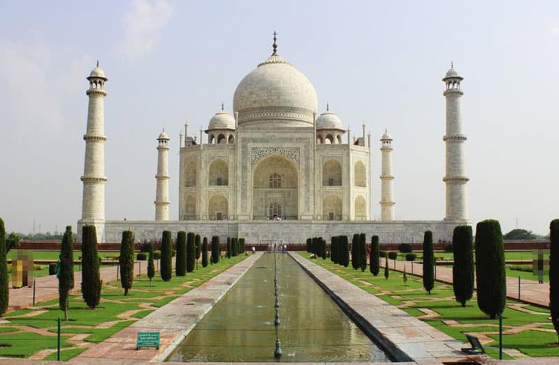 1604281324 928 Los 10 monumentos mas populares del mundo