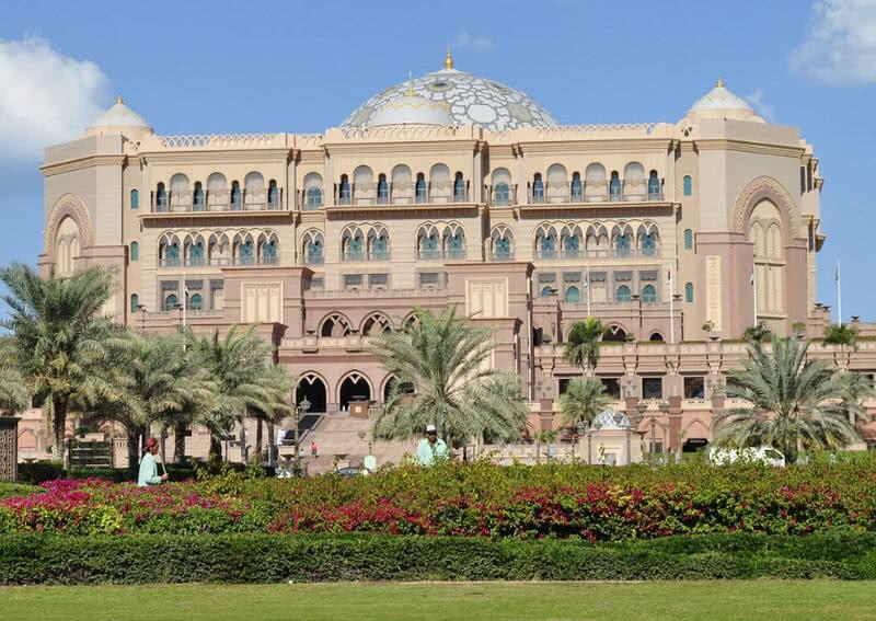 1604292187 55 Las 10 mejores atracciones turisticas de los Emiratos Arabes Unidos