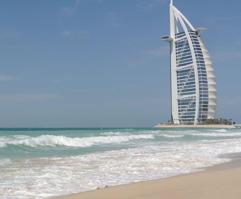 1604292187 958 Las 10 mejores atracciones turisticas de los Emiratos Arabes Unidos