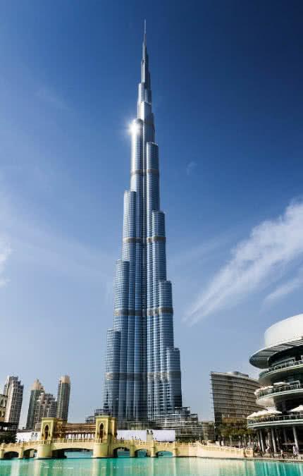 1604292188 266 Las 10 mejores atracciones turisticas de los Emiratos Arabes Unidos