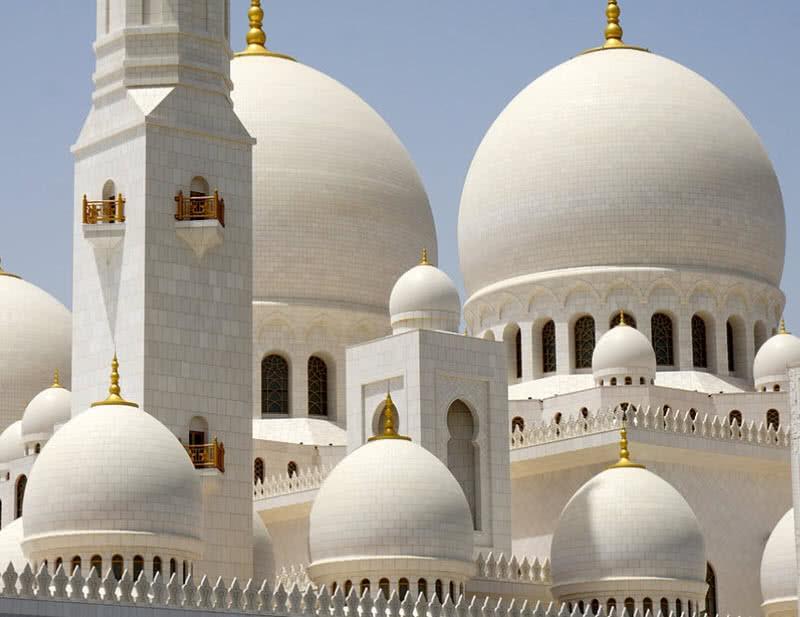 1604292188 90 Las 10 mejores atracciones turisticas de los Emiratos Arabes Unidos