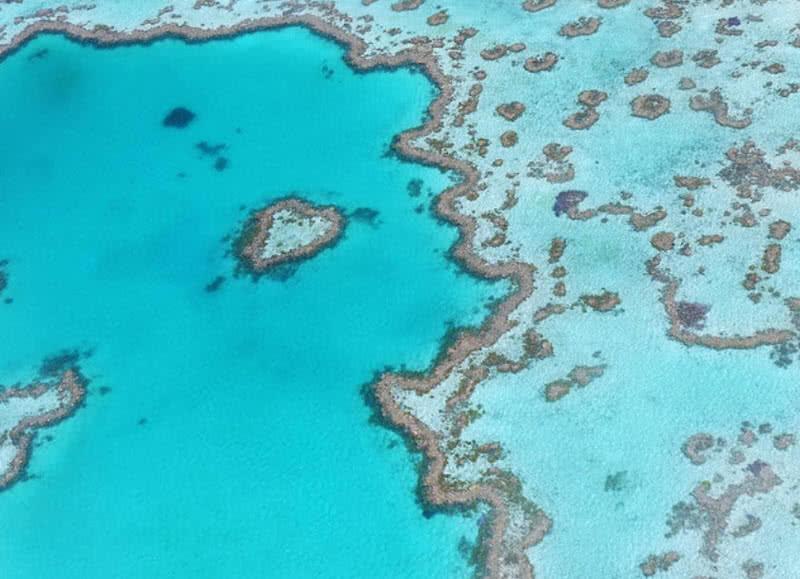1604369421 408 Las 10 maravillas acuaticas mas asombrosas del mundo