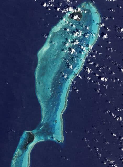 1604369421 580 Las 10 maravillas acuaticas mas asombrosas del mundo