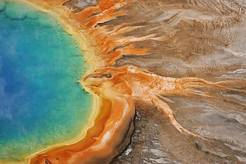 1604380497 731 Las 7 mejores fuentes termales del mundo