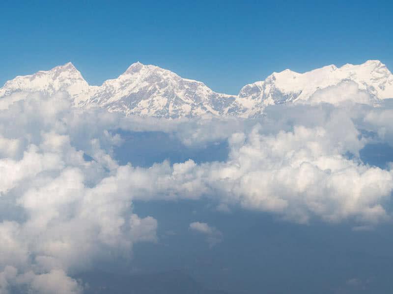 1604513899 40 Las 10 montanas mas altas del mundo