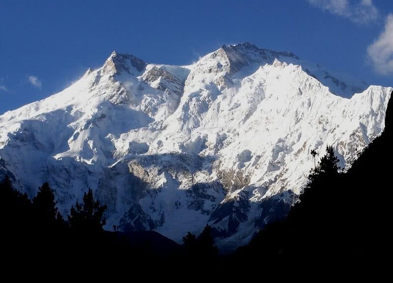 1604513899 871 Las 10 montanas mas altas del mundo