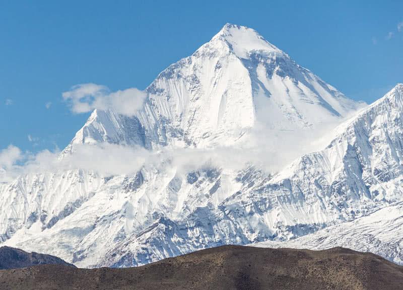 1604513900 316 Las 10 montanas mas altas del mundo
