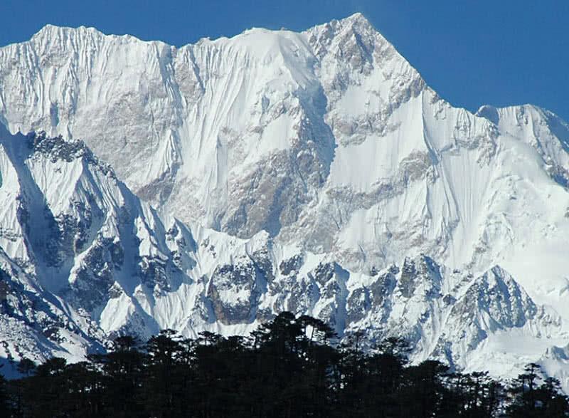 1604513900 40 Las 10 montanas mas altas del mundo