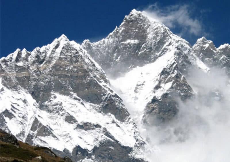 1604513900 433 Las 10 montanas mas altas del mundo