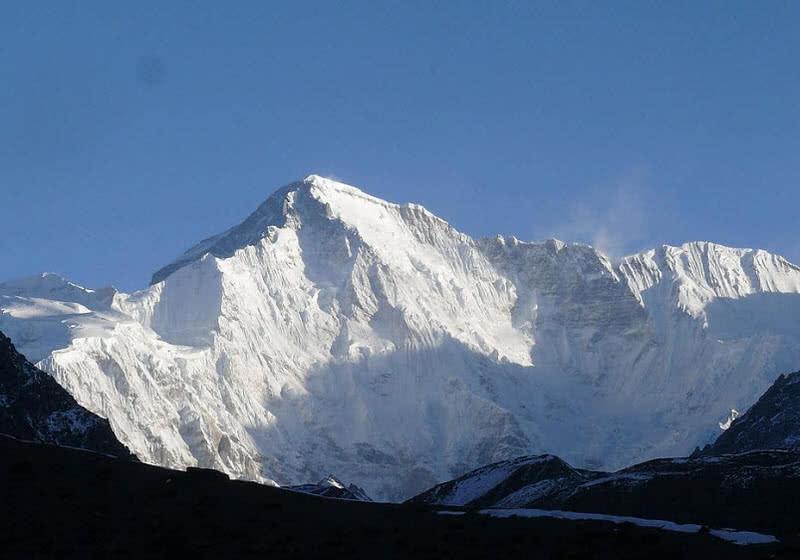 1604513900 499 Las 10 montanas mas altas del mundo
