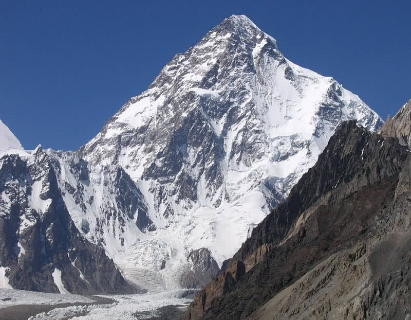 1604513900 648 Las 10 montanas mas altas del mundo