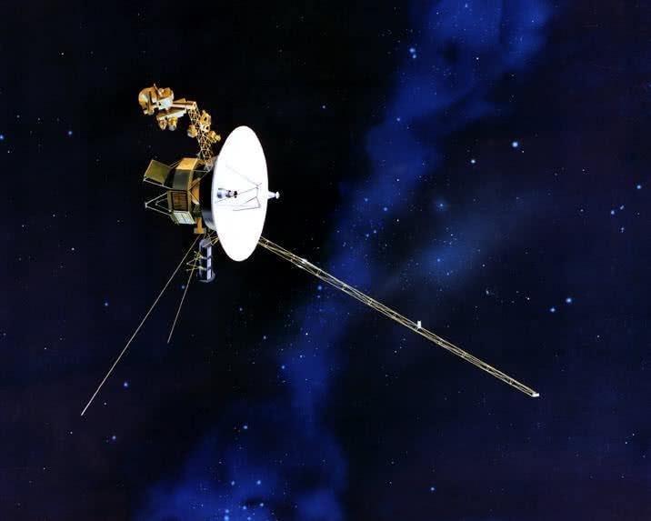 1604591861 145 Las 4 misiones mas exitosas a Saturno