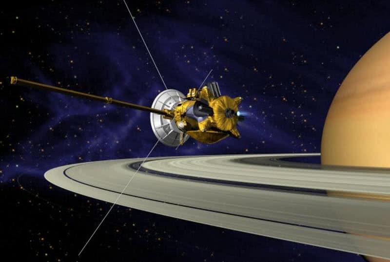 1604591861 45 Las 4 misiones mas exitosas a Saturno