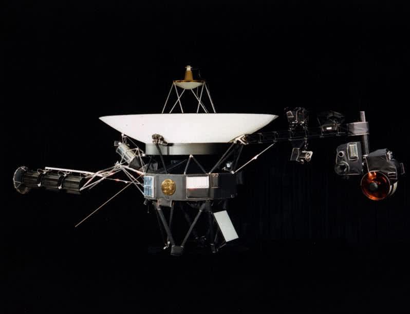 1604591861 475 Las 4 misiones mas exitosas a Saturno
