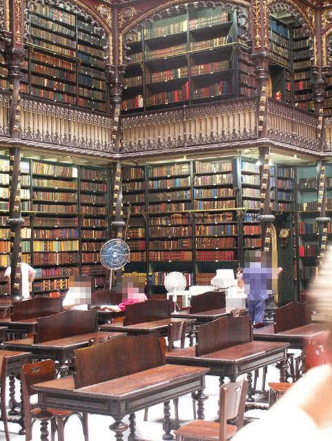 1604613860 82 Las 9 mejores bibliotecas magnificas del mundo