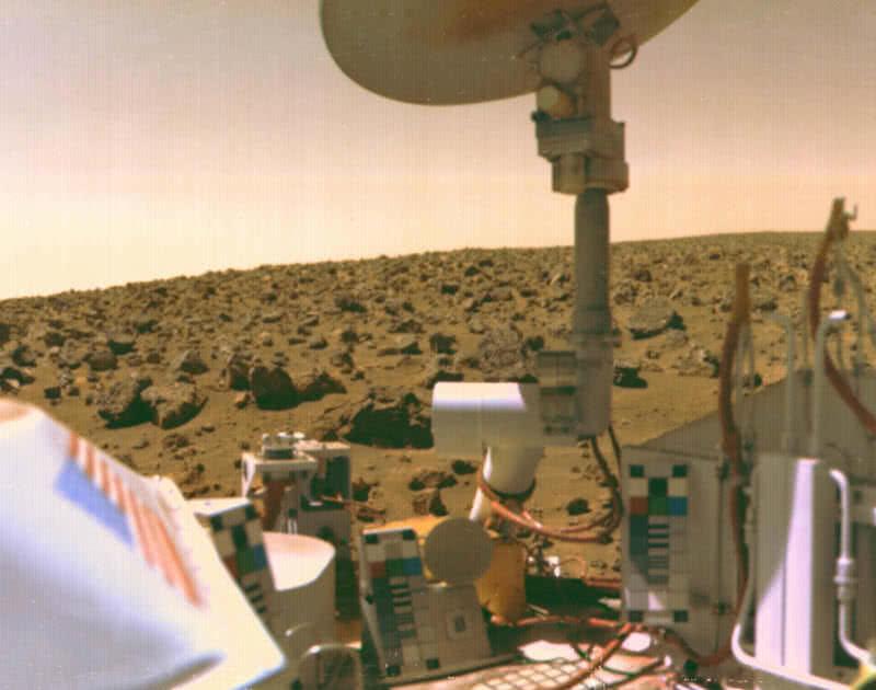 1604625027 821 Los 7 aterrizajes mas exitosos en Marte en la historia