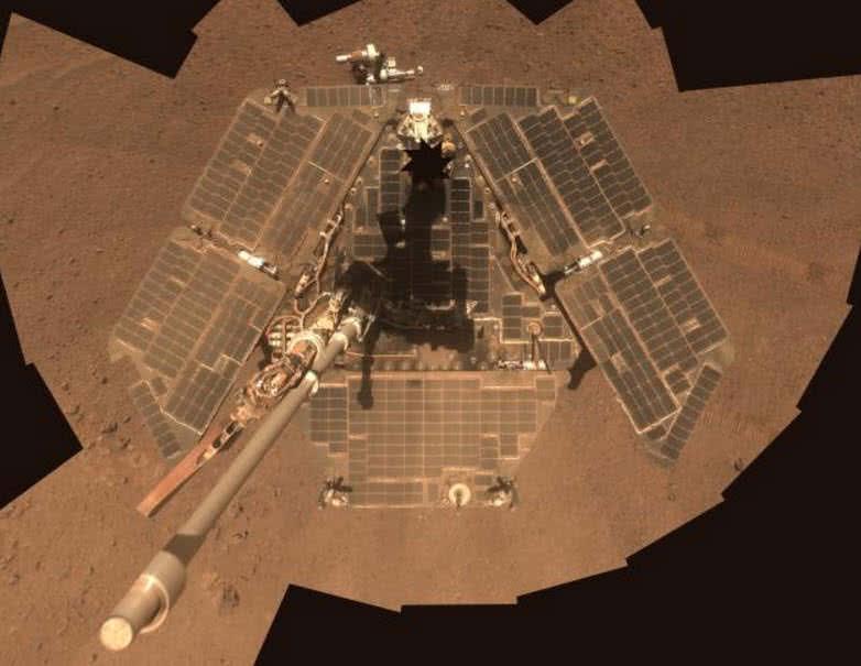 1604625028 0 Los 7 aterrizajes mas exitosos en Marte en la historia