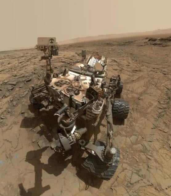 1604625028 185 Los 7 aterrizajes mas exitosos en Marte en la historia