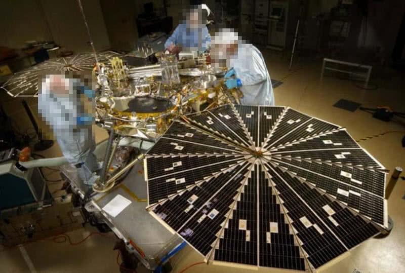 1604625028 481 Los 7 aterrizajes mas exitosos en Marte en la historia