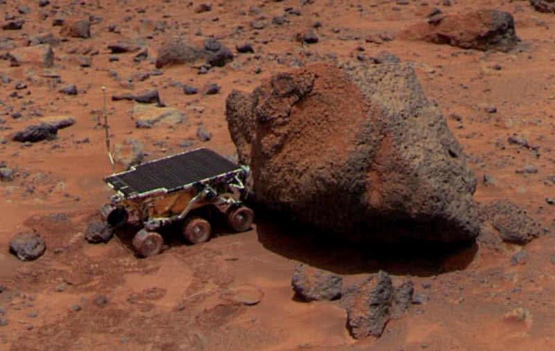 1604625028 543 Los 7 aterrizajes mas exitosos en Marte en la historia