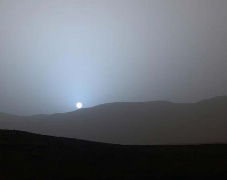 1604636008 20 Las 9 fotos espaciales mas espectaculares de la NASA