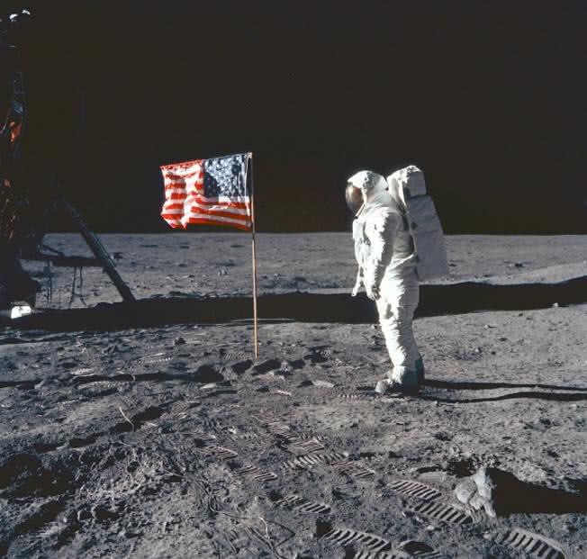 1604636008 473 Las 9 fotos espaciales mas espectaculares de la NASA