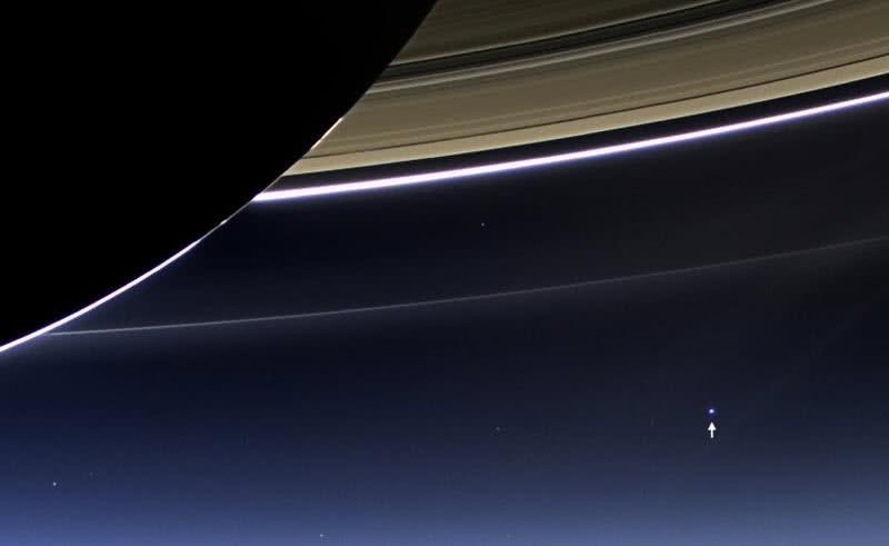 1604636008 662 Las 9 fotos espaciales mas espectaculares de la NASA