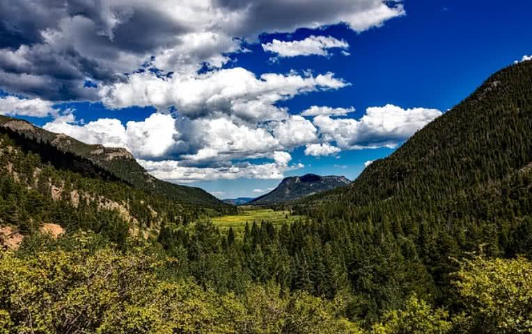 1604646954 224 Los 10 mejores parques nacionales que debes visitar en Estados