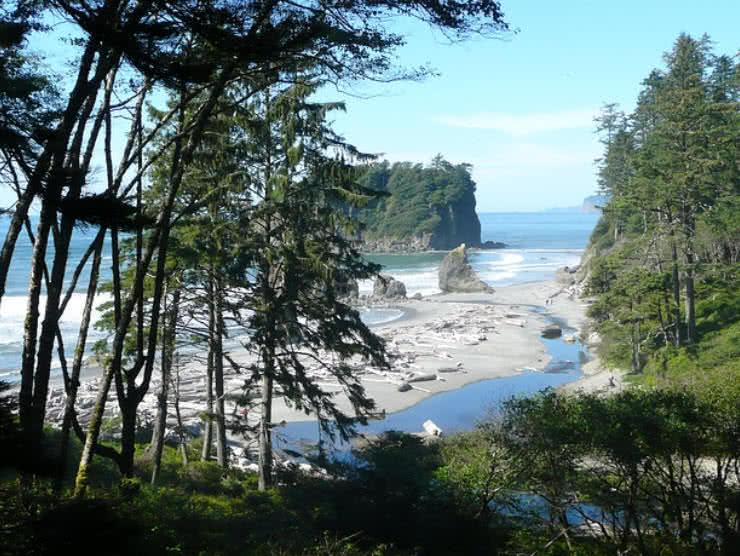 1604646954 818 Los 10 mejores parques nacionales que debes visitar en Estados