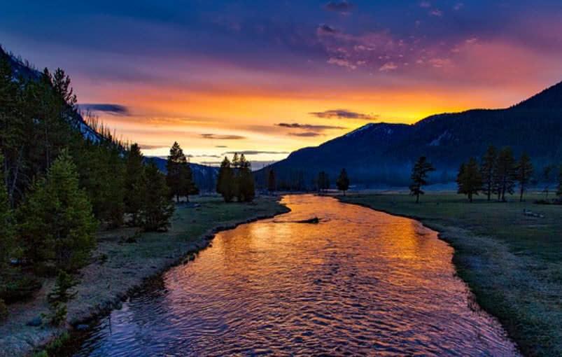 1604646954 996 Los 10 mejores parques nacionales que debes visitar en Estados