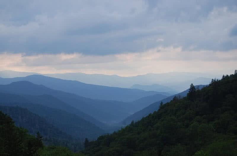 1604646955 609 Los 10 mejores parques nacionales que debes visitar en Estados