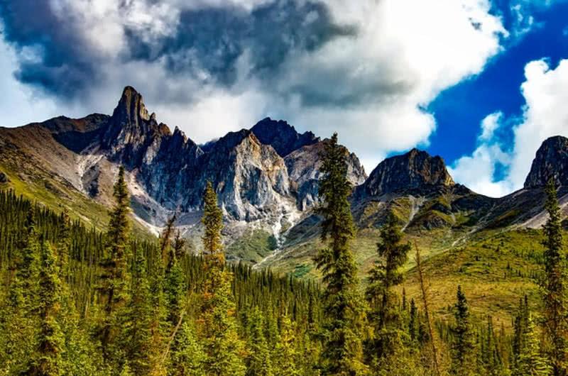 1604646955 665 Los 10 mejores parques nacionales que debes visitar en Estados