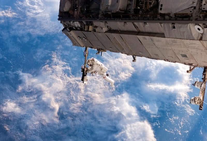 1604657893 241 10 momentos iconicos en la historia de la exploracion espacial