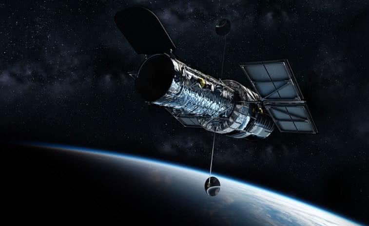 1604657893 357 10 momentos iconicos en la historia de la exploracion espacial