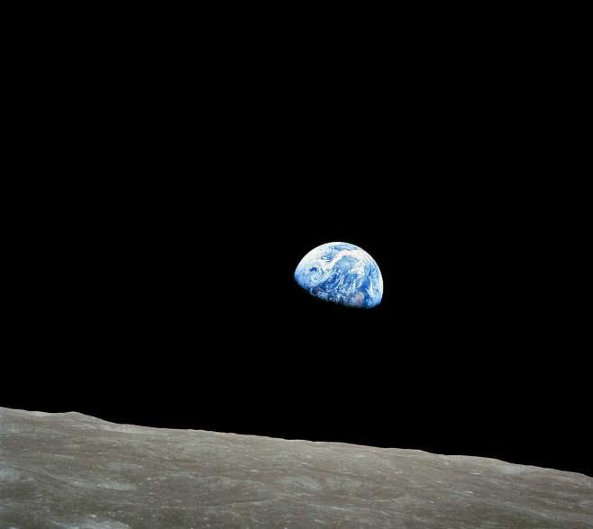 Momentos icónicos en la historia de la exploración espacial