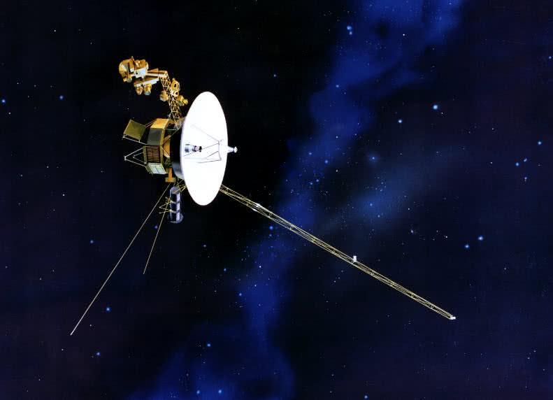 1604657893 381 10 momentos iconicos en la historia de la exploracion espacial