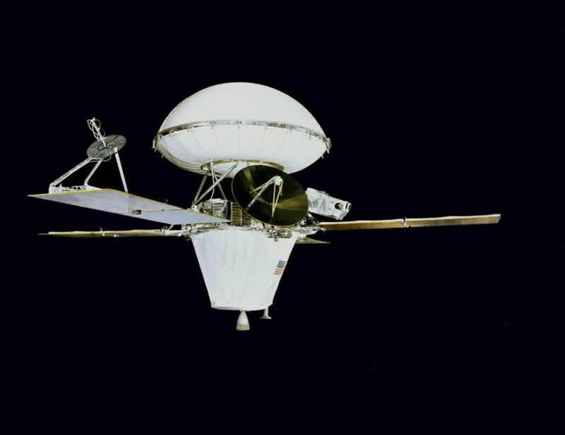 1604657893 71 10 momentos iconicos en la historia de la exploracion espacial