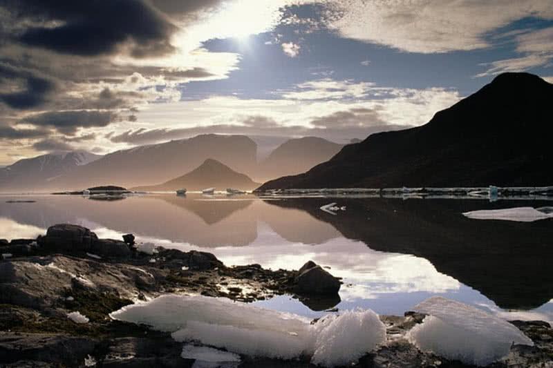 1604691061 392 Las 10 maravillas naturales mas impresionantes de Canada