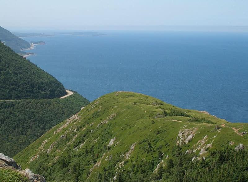 1604691061 661 Las 10 maravillas naturales mas impresionantes de Canada